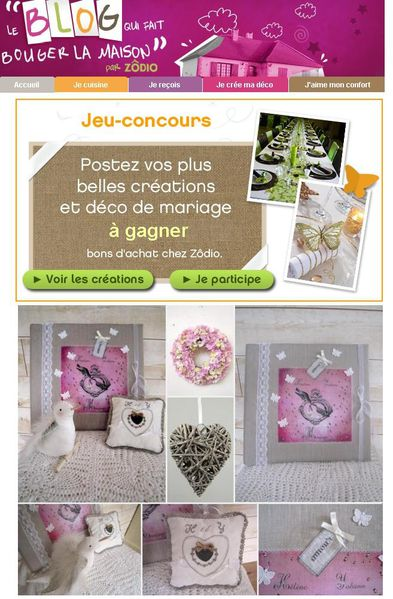 CONCOURS-ZODIO.jpg