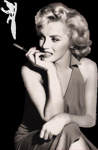 1Patries_VR333-5-Marilyn-smoke-redone-9-12-10.png