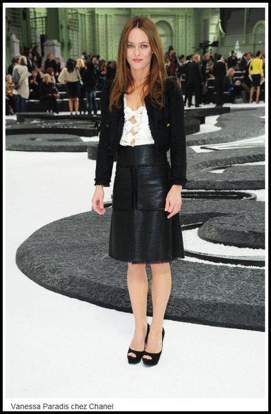 Chanel----Vanessa-Paradis-.jpg