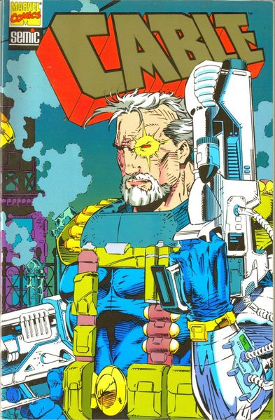 Cable-1.jpg