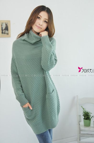 free-shipping-Wholesale-2011-NEW-ARRIVAL-fashion-womens-Hig