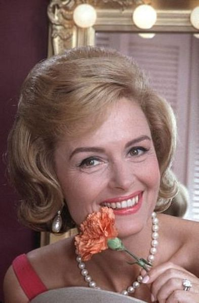 DONNA REED-14