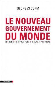 nouveau-gouvernement-du-monde-193x300.jpg