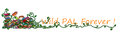 http://img.over-blog.com/394x120/1/86/07/38/wildpal-sign2.png