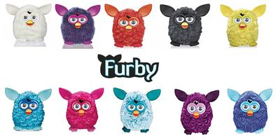 Furby241-copie-1