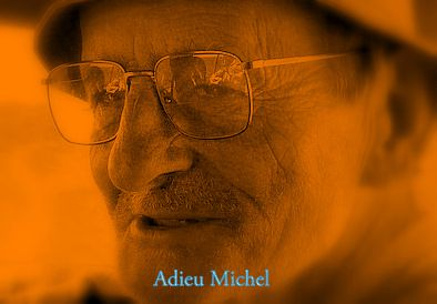 http://img.over-blog.com/394x274/1/50/59/42/albums/michel-germaneau-1.jpg