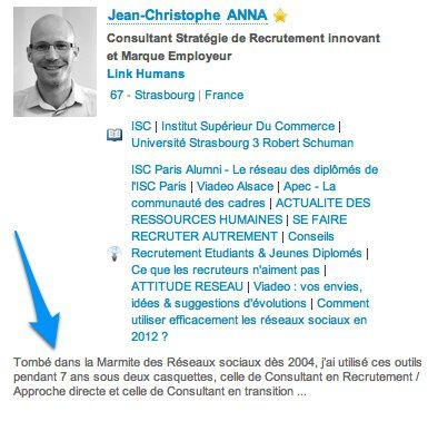 12-membres-trouves---Jean-christophe-anna.jpg