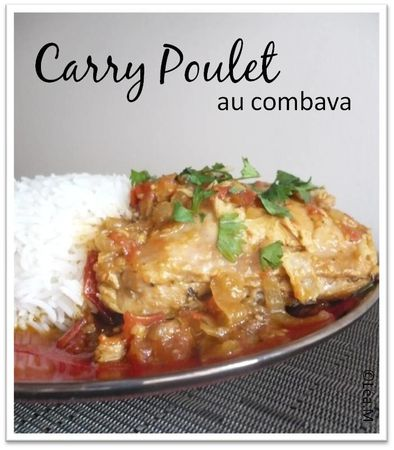 poulet-cumbava2