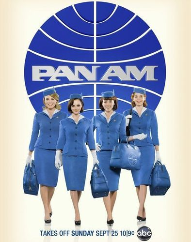 pan-am-tv-show.jpg