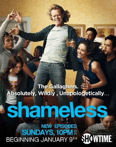 shameless-showtime.jpg