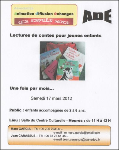 Lectures-Contes-17-mars-2012.jpg