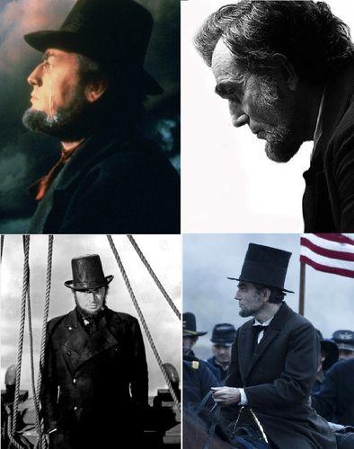 lincoln-moby_dick.jpg