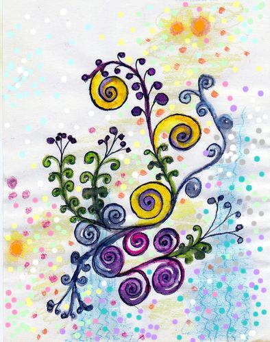 fleur-d-hippocampe.jpg