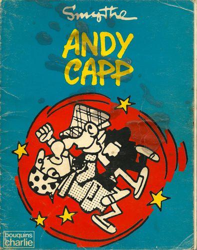 andy-capp.jpg