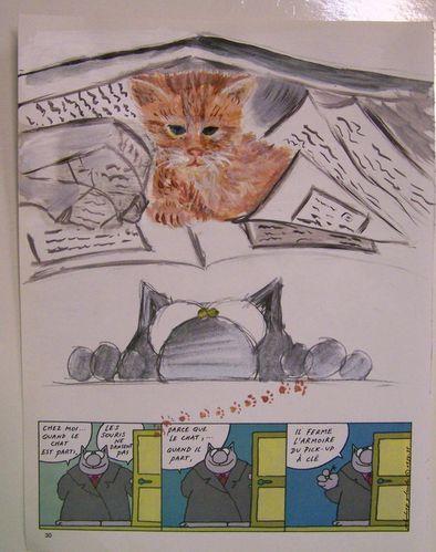 1213-le-chat-JPG