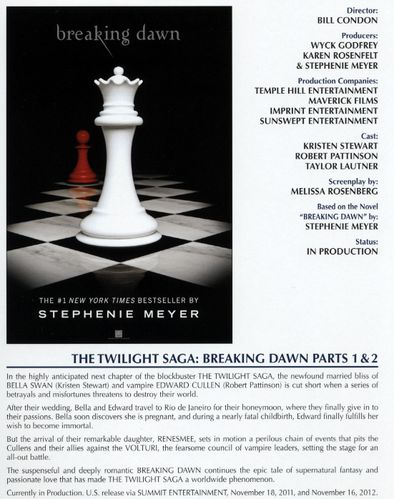 AFM-Promo-The-Twilight-Saga-Breaking-Dawn-Parts-1-and-2-mov