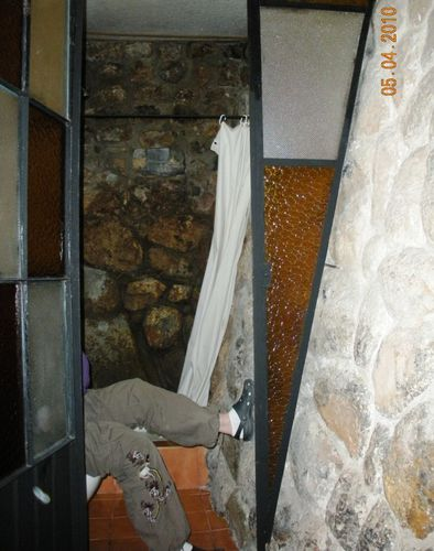 TOILETTES-INCAS-A-CUSCO.JPG