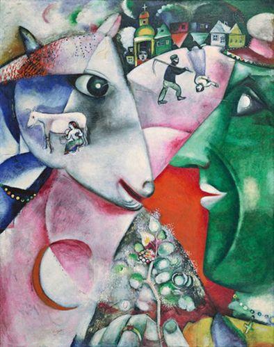 Le-reve-de-Chagall-2.jpg