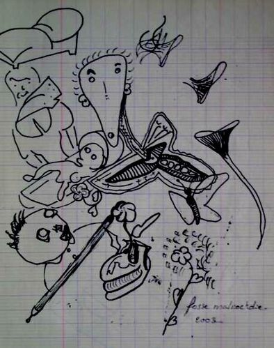 double-dessin-JFB-aout-15.jpg