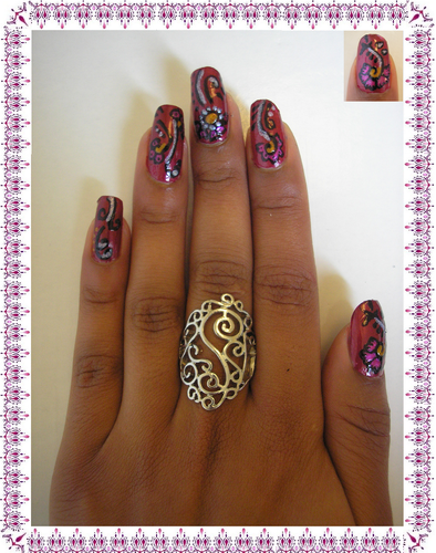Concours-Inde--Alvina-Nail.png