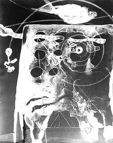 Gyorgy_Kepes_Untitled_abstraction_2142_102.jpg