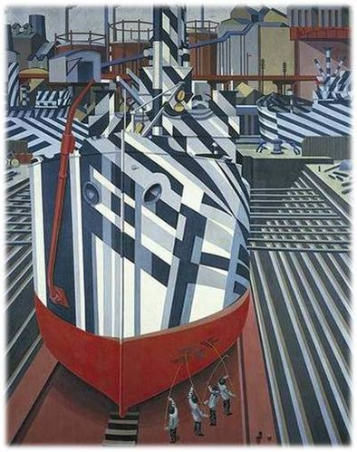 Edward-Wadsworth-Dazzle-ships-in-Dry-Dock-at-Liverpool.jpg
