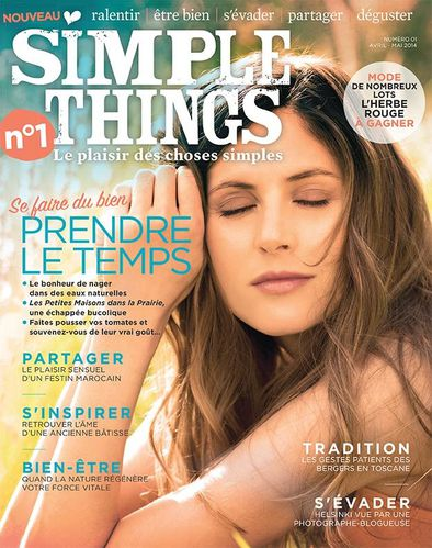 Simple-Things-Magazine-Le-plaisir-des-choses-simples.jpg