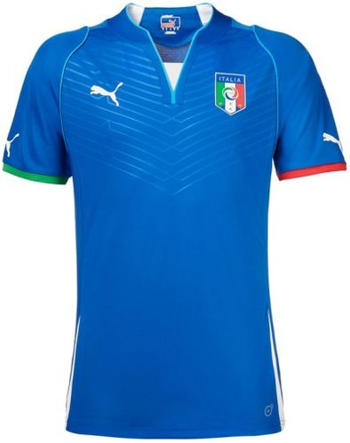 ITALIE-HOME.jpg