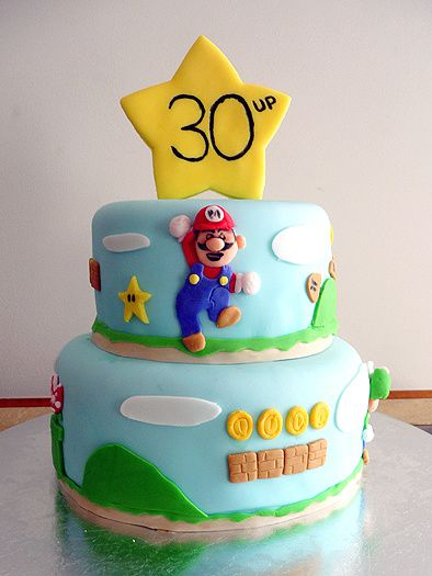 super-mario-brothers-birthday-cake.jpg