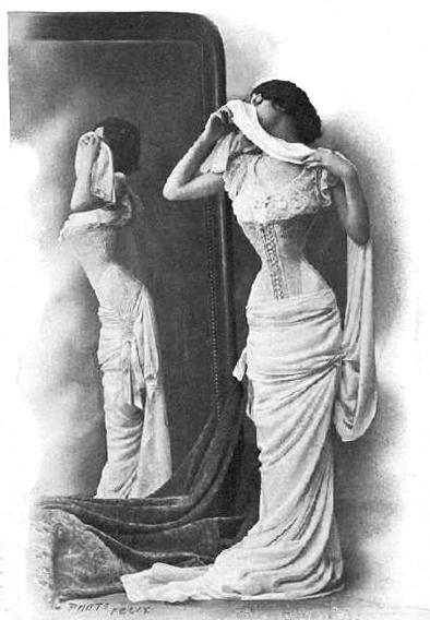 Corset-1908-1.png