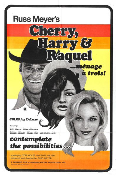 29---cherry_harry_and_raquel_poster_01.jpeg