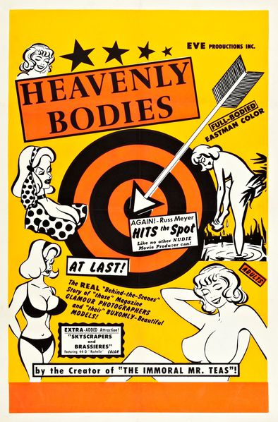 8---heavenly_bodies_poster_01.jpeg