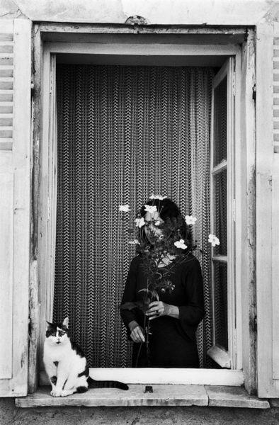 Edouard-BOUBAT8060.jpg