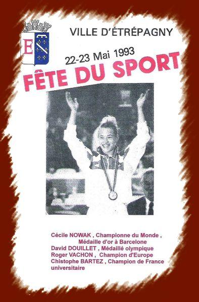 souvenir-fete-du-sport-93-copie-2.jpg