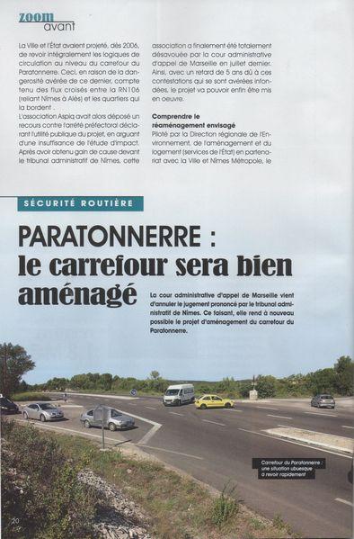 VIVRE-A-NIMES-CARREFOUR-3-001.jpg