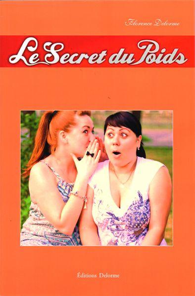 LE-SECRET-DU-POIDS-F-DELORM.jpg