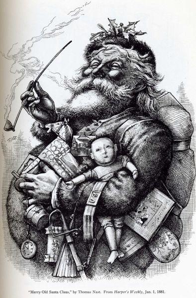 Noël014
