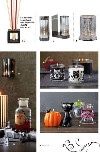 PartyLite-Halloween-Sept-Oct14 Cécile-Cloarec Page 3