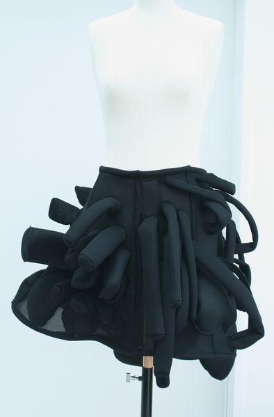 style-textile-2392.JPG