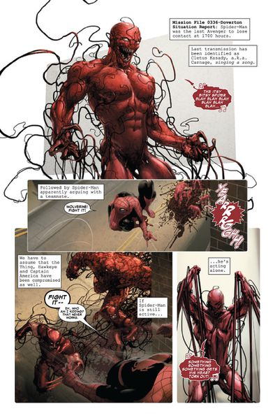 comic_preview_carnage_USA_issue2_3.jpg