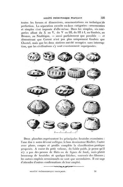 M.-Pages-Allary---Bulletin-de-la-Societe-prehistorique-.jpg