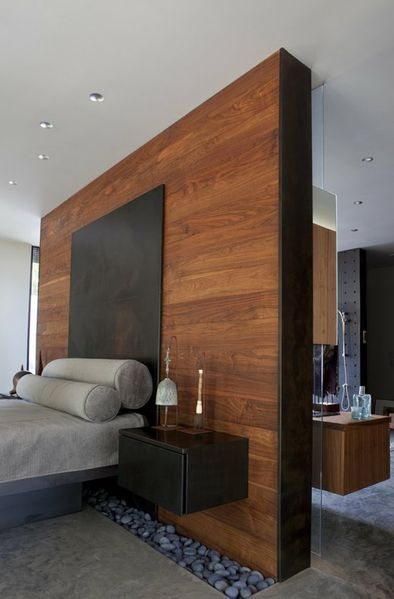 briques ou bois a part a. Black Bedroom Furniture Sets. Home Design Ideas