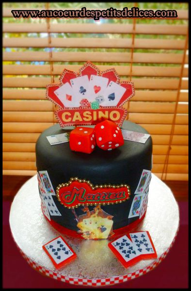Gateau-Casino-poker-nimes-caissargues.jpg