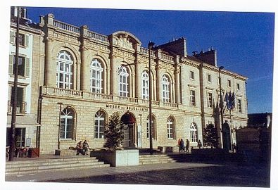 musee_photo_quimper.jpg