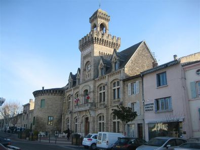 charpey 0365-chabeuil-mairie