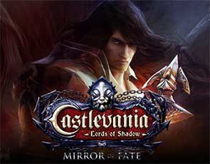 Castlevania--Lords-of-Shadow---Mirror-of-Fate.jpg
