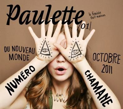 -Paulette-Magazine_article_full.jpg
