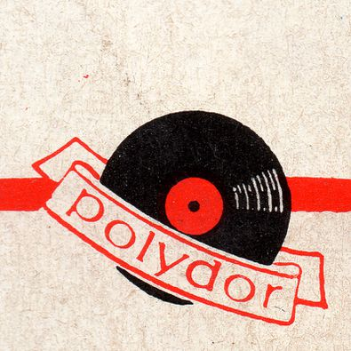 logo-polydor.jpg