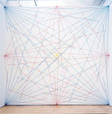 sol-lewitt-wall-drawing-2735