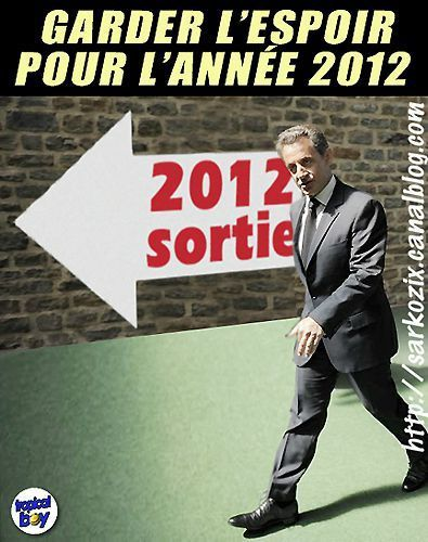 sarkozy hollande sale mec 2